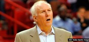 Gregg_Popovich_Spurs_2013_Presswire