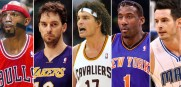 Hamilton_Gasol_Verajao_Stoudemire_Redick