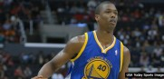 Harrison_Barnes_Warriors_2013_Presswire1