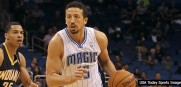Hedo_Turkoglu_Magic_2013_Presswire1
