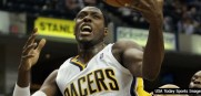 Ian_Mahinmi_Pacers_2013_Presswire1