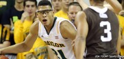Isaiah_Austin_NCAA_USATImages_1