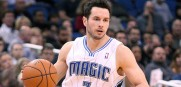 JJ_Redick_Magic_2013_4