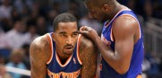 JR_Smith_Raymond_Felton_Knicks_2013_1