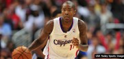 Jamal_Crawford_Clippers_2013_Presswire2