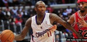 Jamal_Crawford_Clippers_2013_Presswire3
