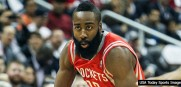 James_Harden_Rockets_2013_Presswire3