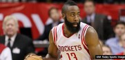 James_Harden_Rockets_2013_Presswire4