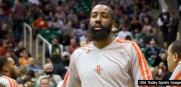 James_Harden_Rockets_2013_Presswire6
