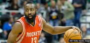 James_Harden_Rockets_2013_Presswire7