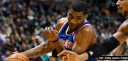 James_White_Knicks_2013_Presswire1