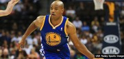 Jarrett_Jack_Warriors_2013_Presswire1