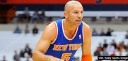 Jason_Kidd_Knicks_2013_Presswire4