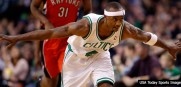 Jason_Terry_Celtics_2013_Presswire3