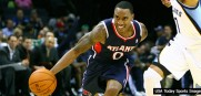 Jeff_Teague_Hawks_2013_Presswire2