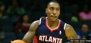 Jeff_Teague_Hawks_2013_Presswire3