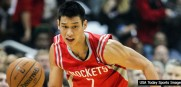 Jeremy_Lin_Rockets_2013_Presswire4