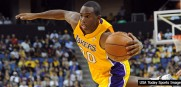 Jodie_Meeks_Lakers_2013_Presswire1