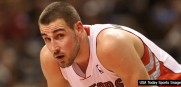 Jonas_Valanciunas_Raptors_2013_Presswire2