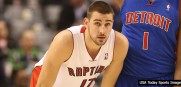 Jonas_Valanciunas_Raptors_2013_Presswire3