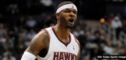Josh_Smith_Hawks_2013_Presswire3