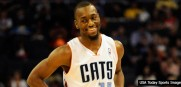 Kemba_Walker_Bobcats_2013_Presswire3