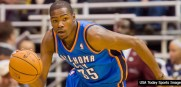 Kevin_Durant_Thunder_2013_Presswire1
