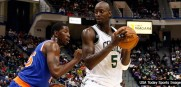 Kevin_Garnett_Celtics_2013_Presswire1