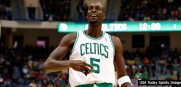 Kevin_Garnett_Celtics_2013_Presswire3