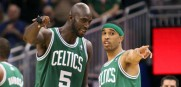 Kevin_Garnett_Courtney_Lee_Celtics_2013_1