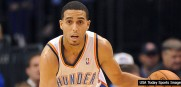 Kevin_Martin_Thunder_2013_Presswire3