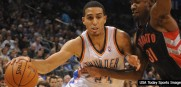 Kevin_Martin_Thunder_2013_Presswire4