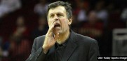 Kevin_McHale_Rockets_2013_Presswire1
