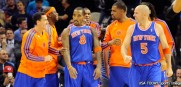 Knicks_Team_Smith_Kidd_2013