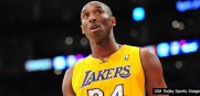 Kobe_Bryant_Lakers_2013_Presswire1