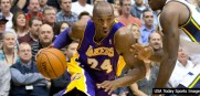 Kobe_Bryant_Lakers_2013_Presswire5