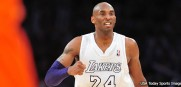 Kobe_Bryant_Lakers_2013_USAT1