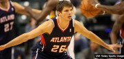 Kyle_Korver_Hawks_2013_Presswire1