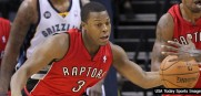 Kyle_Lowry_Raptors_2013_Presswire4