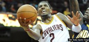 Kyrie_Irving_Cavaliers_2013_Presswire3