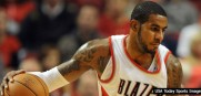LaMarcus_Aldridge_Blazers_2013_Presswire1