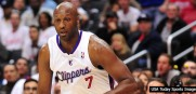 Lamar_Odom_Clippers_2013_Presswire2