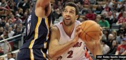 Landry_Fields_Raptors_2013_Presswire1