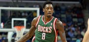 Larry_Sanders_Bucks_2013_1
