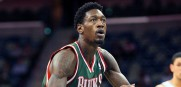 Larry_Sanders_Bucks_2013_2