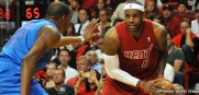 LeBron_James_HEAT_2013_USAT1