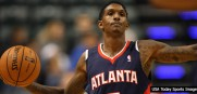 Lou_Williams_Hawks_2013_Presswire2