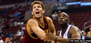 Luke_Walton_Cavaliers_2013_Presswire1