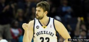Marc_Gasol_Grizzlies_2013_Presswire1
