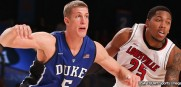 Mason_Plumlee_NCAA_USTImages_2